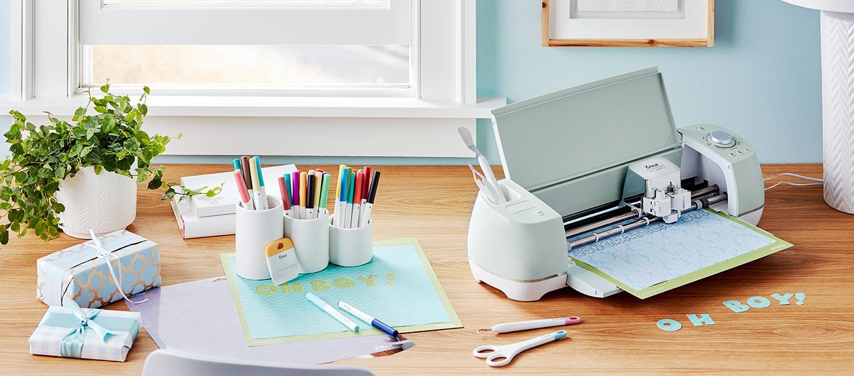 Arts, Crafts & Sewing - Walmart.com