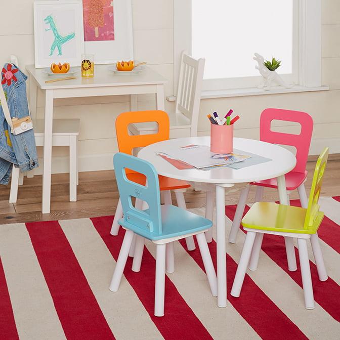 Walmart Funiture: Kids' Furniture