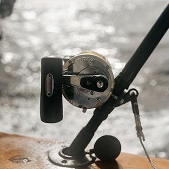 Fishing Gear - Walmart com