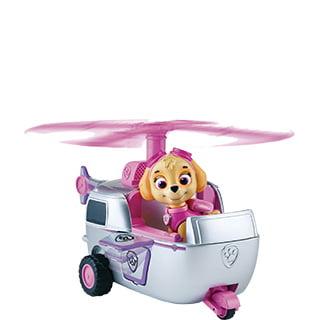 Toys For Girls Walmart Com