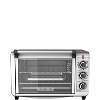 Toasters U0026 Toaster Ovens