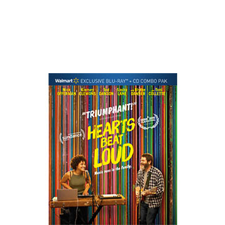 Movies Tv Shows Walmart Com
