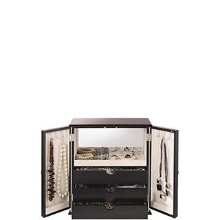 Jewelry Storage. Jewelry Storage. Closet Organizers