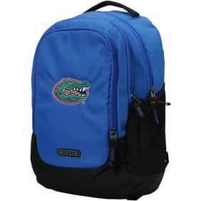 Florida Gators Accessories
