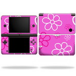 Nintendo DS/DSi Skins + Protective Covers