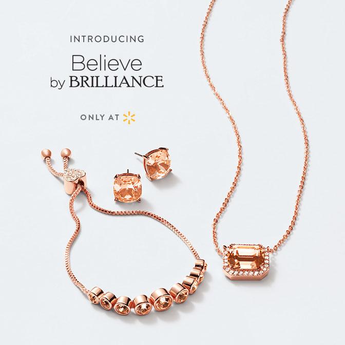 6427bbeff0f Jewelry