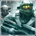 Xbox One, Xbox One S Gaming Systems, Xbox Games, Xbox ... Xbox One Skins Walmart