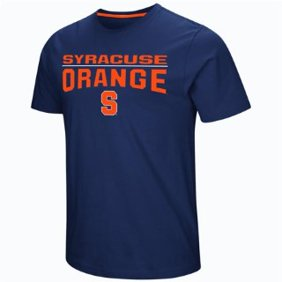 Syracuse Orange Team Shop - Walmart.com 8e6ba0abd