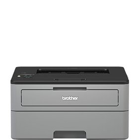 Printers, Copiers, Scanners and Supplies | Walmart com