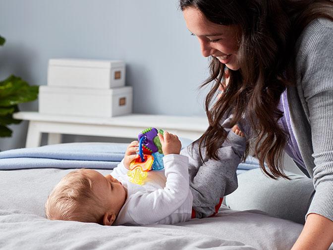 5bdfcb944 Baby   Toddler Toys - Walmart.com