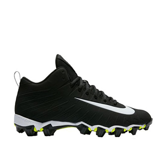 Football Cleats & Accessories