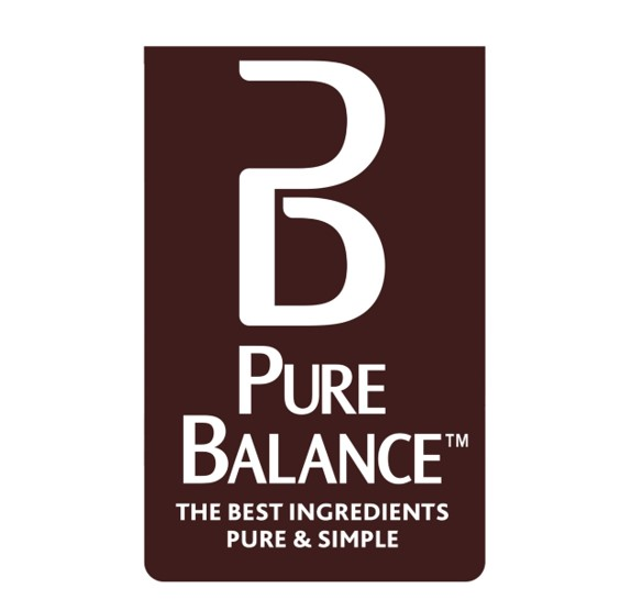 Explore Pure Balance Cat Food at Walmart.com