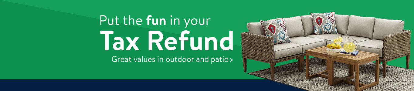 40620-204191-Home-Dept-Tax-Refund-Phase-3---Patio-Furniture-POV_V1