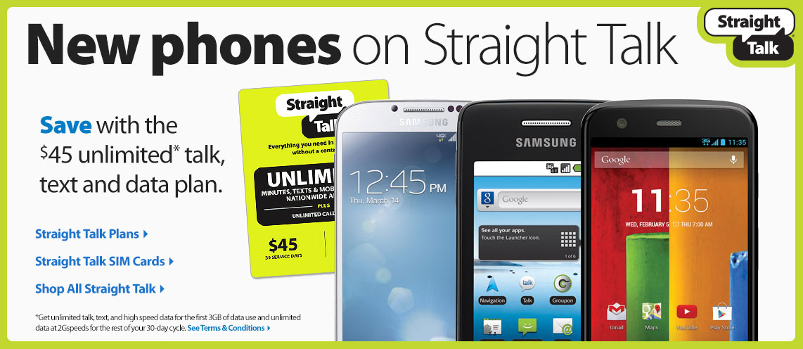 straight talk iphone plans iphone rollback 5325