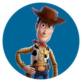 6a965297 Sheriff Woody