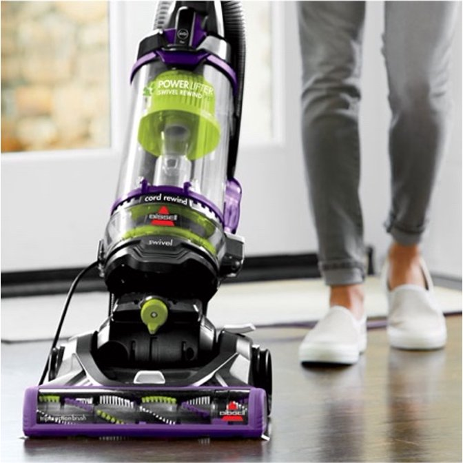 How To Find The Best Vacuum