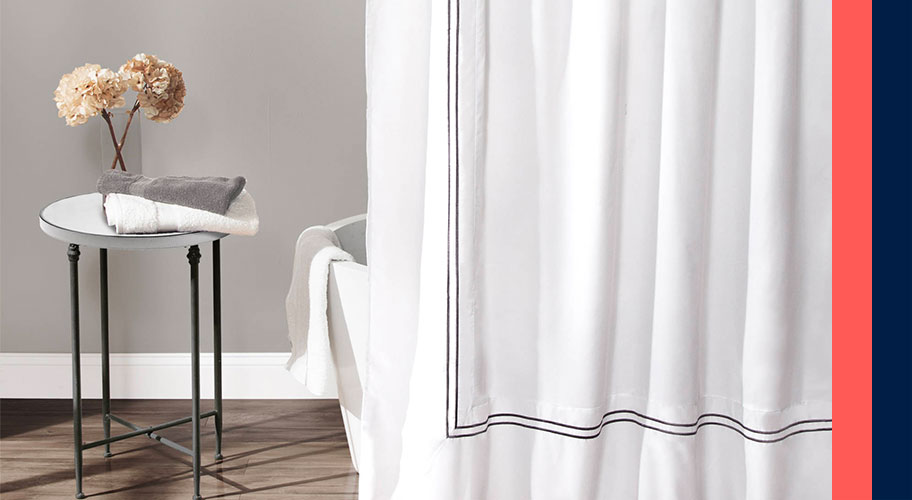 Find towels shower curtains bath rugs accessories