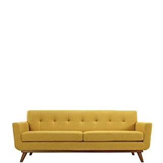 furniture pic. Living Room Furniture Pic