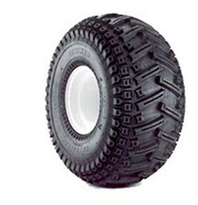 tires walmartcom
