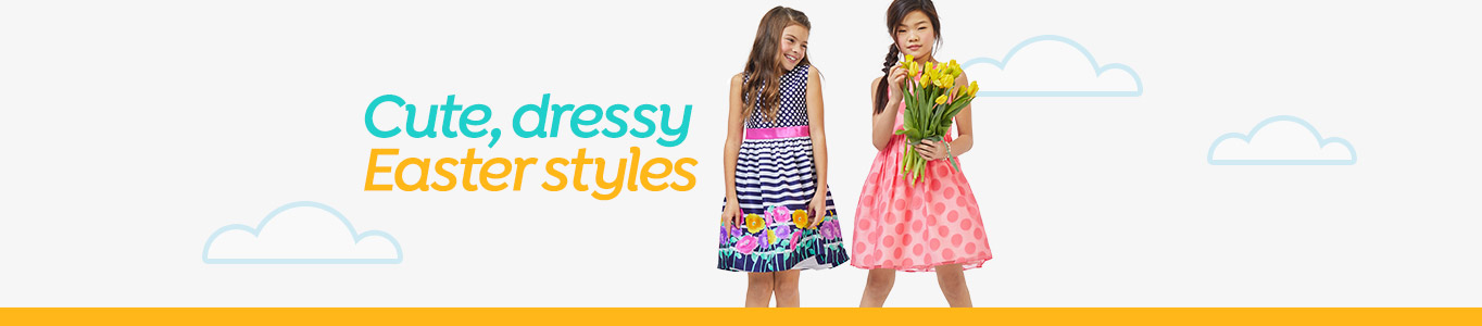 A summer dress movie online category