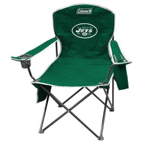 New York Jets Outdoor