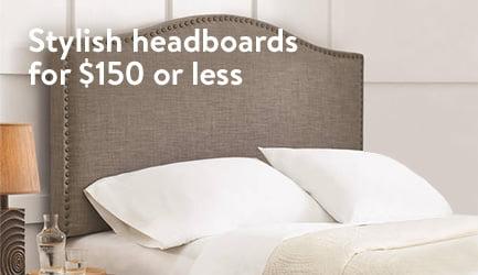 Bedroom Furniture Beds Mattresses Dressers Walmartcom