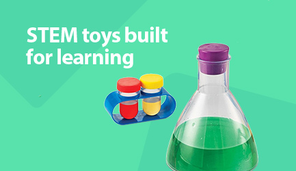 Learning Toys – Walmart.com