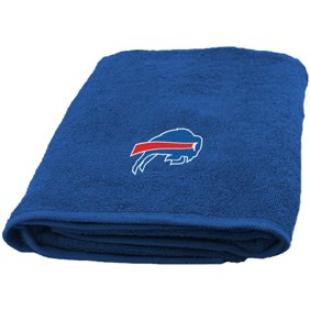 99ab3cba Buffalo Bills Team Shop - Walmart.com