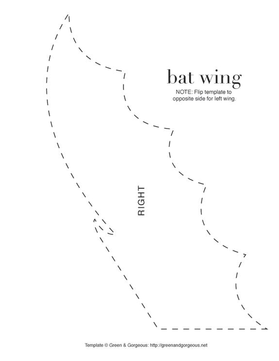 how to make a duck tape bat pumpkin walmart com