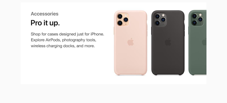 Apple Iphone 11 Pro Walmart Com