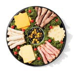 Marketside™ Meat & Cheese Tray Walmart Deli