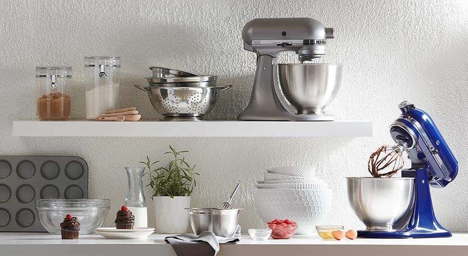 Kitchen Appliances - Walmart.com
