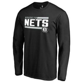 f569950dd Brooklyn Nets Jerseys. Brooklyn Nets Mens