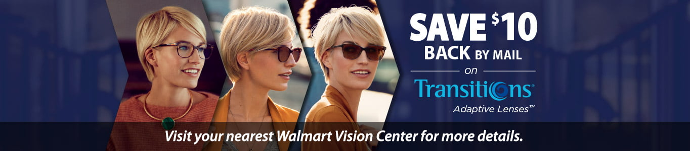 prescription eyewear walmartcom