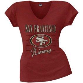 2a5eb6a9eec San Francisco 49ers Team Shop - Walmart.com