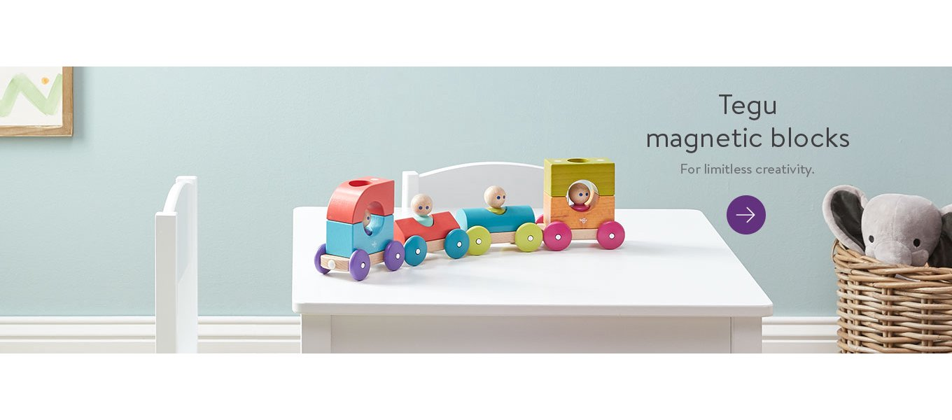 Learning Toys - Walmart.com