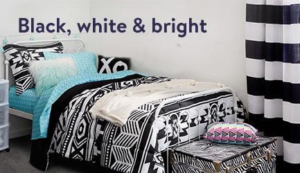 College Dorm Room Essentials | Walmart.com Part 77
