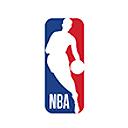NBA Fan Shop, Apparel and Merchandise