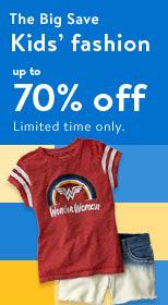 775df33d Clothing   Walmart.com