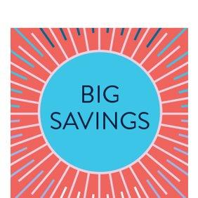 fe44b276e Savings Center - Walmart.com