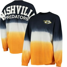 Nashville Predators Womens