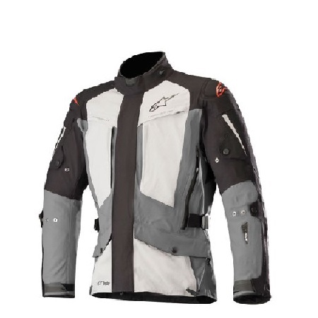 Motorcycle Jackets + Jerseys