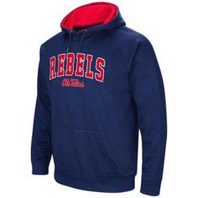 24e0294d Ole Miss Rebels Team Shop - Walmart.com