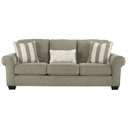 Living Room Furniture | Walmart.com