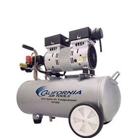 Air Tools And Compressors