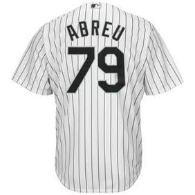 aa207557736 Chicago White Sox Team Shop - Walmart.com