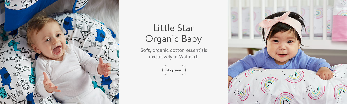 American Baby Co//TL Care  Organic Cotton Thermal Swaddle Infant Baby Blanket