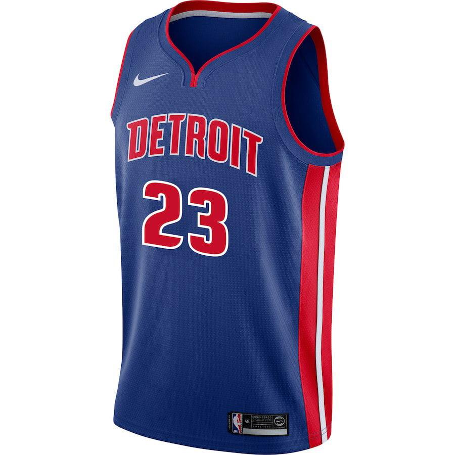 buy popular ce91e 2ffaa Detroit Pistons Team Shop - Walmart.com