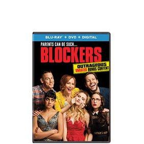 848b630b9 Movies & TV Shows - Walmart.com