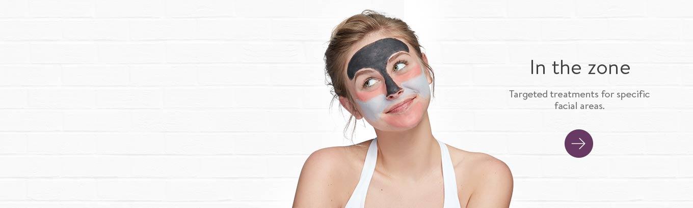 Skin Care - Walmart.com dbeb860ef3